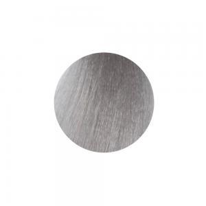 Микстон Fanola 'Silver' Oro Therapy 100 мл - 00-00003057