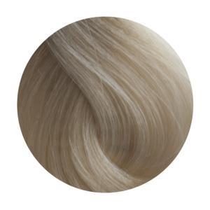 Крем-фарба для волосся RR Line №11/0 Супер світлий блондин 100 мл - 00-00003123