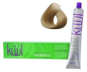 Крем-фарба для волосся Kuul Color System №9 90 мл - 00-00003212