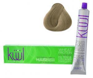 Крем-фарба для волосся Kuul Color System №10/31 90 мл - 00-00003228