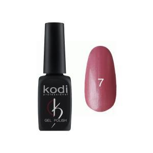 Гель-лак для нігтів Kodi Professional №007 8 мл - 00-00003470