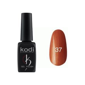 Гель-лак для нігтів Kodi Professional №037 8 мл - 00-00003500