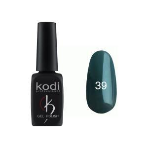 Гель-лак для нігтів Kodi Professional №039 8 мл - 00-00003502