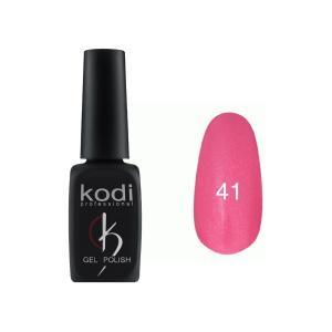 Гель-лак для нігтів Kodi Professional №041 8 мл - 00-00003504