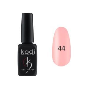 Гель-лак для нігтів Kodi Professional №044 8 мл - 00-00003507