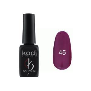 Гель-лак для нігтів Kodi Professional №045 8 мл - 00-00003508
