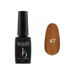 Гель-лак для нігтів Kodi Professional №047 8 мл - 00-00003510