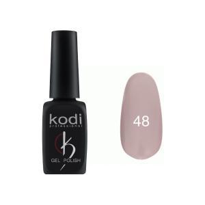 Гель-лак для нігтів Kodi Professional №048 8 мл - 00-00003511