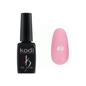 Гель-лак для нігтів Kodi Professional №049 8 мл - 00-00003512