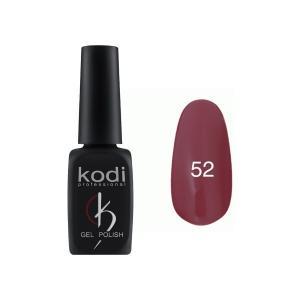 Гель-лак для нігтів Kodi Professional №052 8 мл - 00-00003515