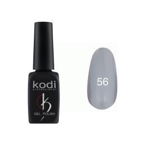 Гель-лак для нігтів Kodi Professional №056 8 мл - 00-00003519
