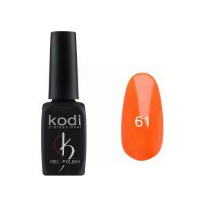 Гель-лак для нігтів Kodi Professional №061 8 мл - 00-00003524