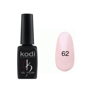 Гель-лак для нігтів Kodi Professional №062 8 мл - 00-00003525