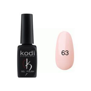 Гель-лак для нігтів Kodi Professional №063 8 мл - 00-00003526