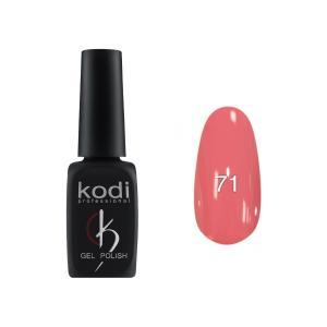 Гель-лак для нігтів Kodi Professional №071 8 мл - 00-00003534