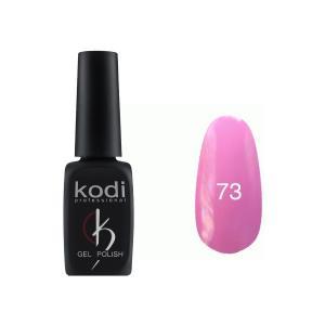 Гель-лак для нігтів Kodi Professional №073 8 мл - 00-00003536
