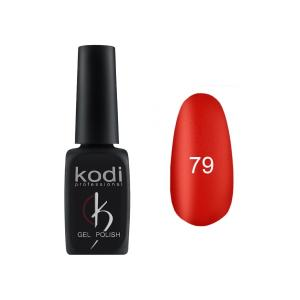 Гель-лак для нігтів Kodi Professional №079 8 мл - 00-00003542