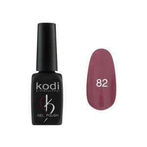 Гель-лак для нігтів Kodi Professional №082 8 мл - 00-00003545