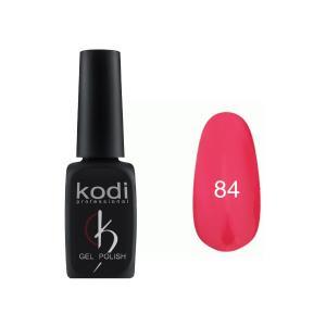 Гель-лак для нігтів Kodi Professional №084 8 мл - 00-00003547