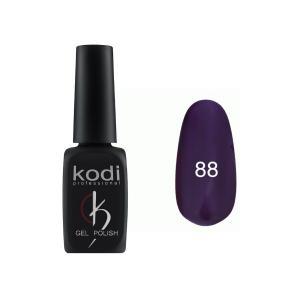 Гель-лак для нігтів Kodi Professional №088 8 мл - 00-00003551
