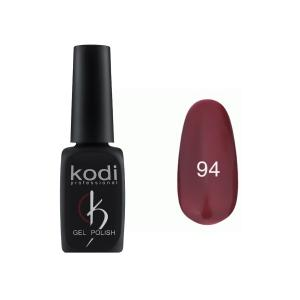 Гель-лак для нігтів Kodi Professional №094 8 мл - 00-00003557
