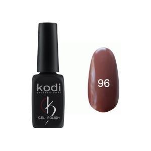 Гель-лак для нігтів Kodi Professional №096 8 мл - 00-00003559
