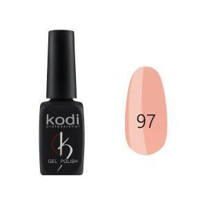Гель-лак для нігтів Kodi Professional №097 8 мл - 00-00003560