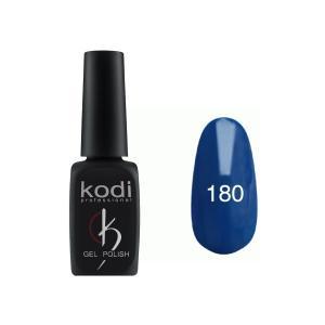 Гель-лак для нігтів Kodi Professional №180 8 мл - 00-00003643