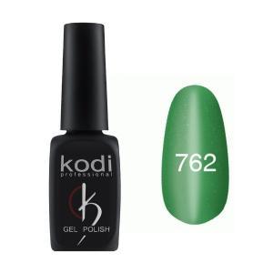 Гель-лак для нігтів Kodi Professional 'Cat Eye' №762 8 мл - 00-00003782