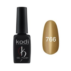 Гель-лак для нігтів Kodi Professional 'Cat Eye' №766 8 мл - 00-00003786