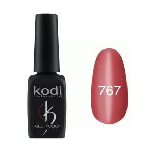 Гель-лак для нігтів Kodi Professional 'Cat Eye' №767 8 мл - 00-00003787