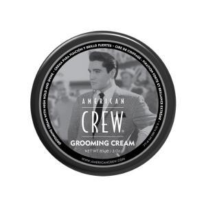 Крем для стайлинга сильной фиксации American Crew Classic 85 мл - 00-00003808