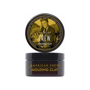 Моделирующая паста American Crew Clasic Molding Clay 85 мл - 00-00003809