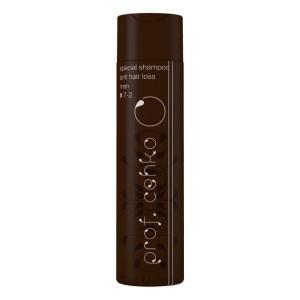Чоловічий шампунь проти випадіння волосся C:EHKO 250 мл - 00-00003832