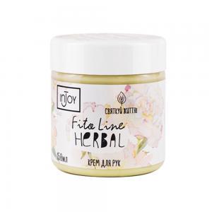 Крем для рук InJoy Herbal 150 мл - 00-00004134