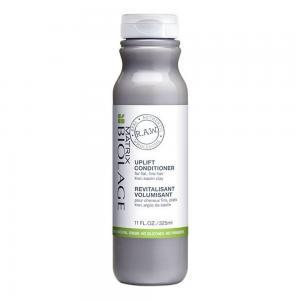 Кондиционер для объема тонких волос Biolage RAW Uplift Matrix - 00-00004368