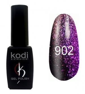 Гель-лак для нігтів Kodi Professional №902 8 мл - 00-00005362