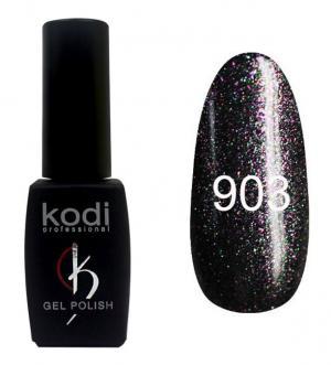 Гель-лак для ногтей Kodi Professional №903 8 мл - 00-00005363