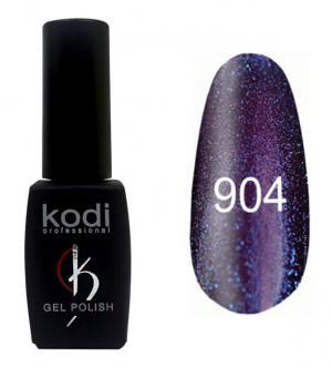 Гель-лак для ногтей Kodi Professional №904 8 мл - 00-00005364