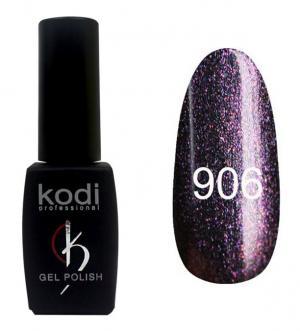 Гель-лак для нігтів Kodi Professional №906 8 мл - 00-00005366