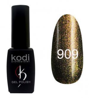 Гель-лак для нігтів Kodi Professional №909 8 мл - 00-00005369