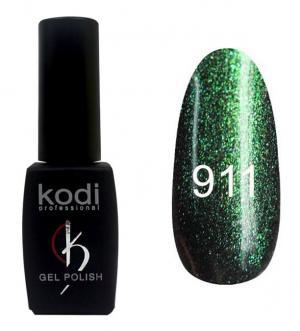 Гель-лак для нігтів Kodi Professional №911 8 мл - 00-00005371