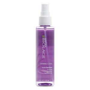 Спрей для сухих волос Matrix Biolage Hydrasource 125 мл - 00-00005436