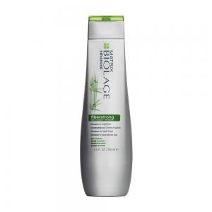 Шампунь для зміцнення волосся Matrix Biolage Advanced FiberStrong 250 мл - 00-00005455