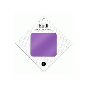 Фольга для лиття Kodi Professional №005 - 00-00005879