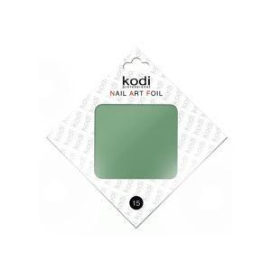 Фольга для лиття Kodi Professional №015  - 00-00005880