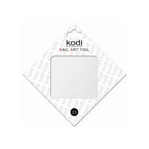 Фольга для лиття Kodi Professional №023 - 00-00005883