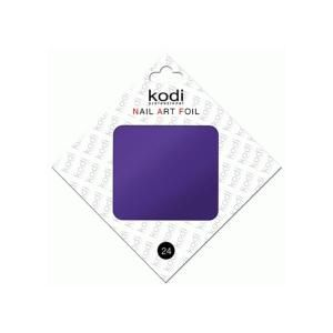 Фольга для лиття Kodi Professional №024 - 00-00005884