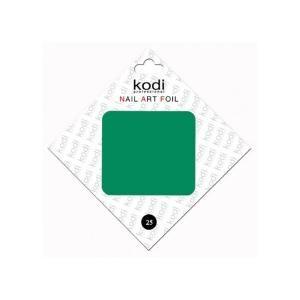 Фольга для лиття Kodi Professional №025  - 00-00005885