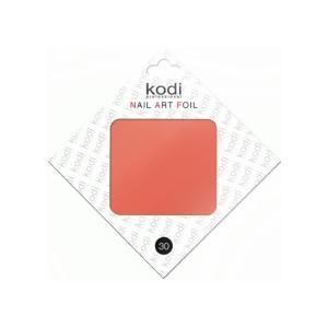 Фольга для лиття Kodi Professional №030  - 00-00005886